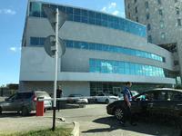 Здание площадью 1289.3 м²