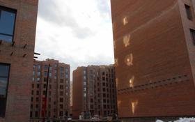 4-комнатная квартира, 100.7 м², 5/8 этаж, проспект Улы Дала 19 — 37-я за 35.5 млн 〒 в Нур-Султане (Астана), Есиль р-н