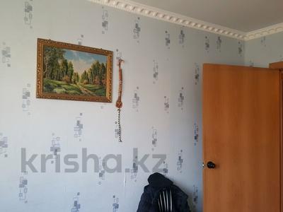 3-комнатная квартира, 62 м², 4/5 этаж, Джангильдина 25 за 18.3 млн 〒 в Нур-Султане (Астана), Сарыаркинский р-н