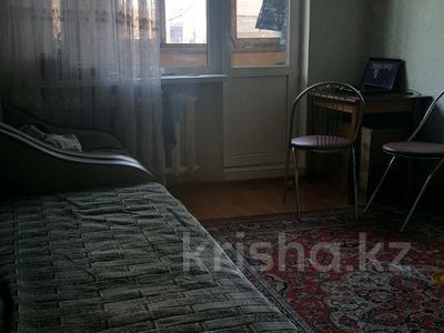 3-комнатная квартира, 62 м², 4/5 этаж, Джангильдина 25 за 18.3 млн 〒 в Нур-Султане (Астана), Сарыаркинский р-н — фото 9