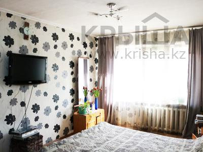 4-комнатная квартира, 73.4 м², 1/4 этаж, мкр №8, Мкр 8 39 — Алтынсарина за 25.5 млн 〒 в Алматы, Ауэзовский р-н — фото 3