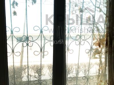 4-комнатная квартира, 73.4 м², 1/4 этаж, мкр №8, Мкр 8 39 — Алтынсарина за 25.5 млн 〒 в Алматы, Ауэзовский р-н — фото 13
