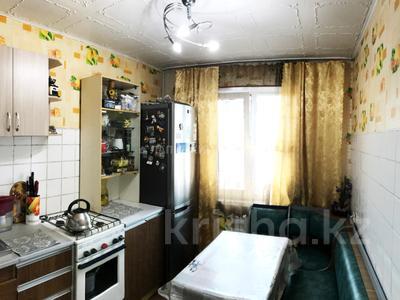 4-комнатная квартира, 73.4 м², 1/4 этаж, мкр №8, Мкр 8 39 — Алтынсарина за 25.5 млн 〒 в Алматы, Ауэзовский р-н — фото 14