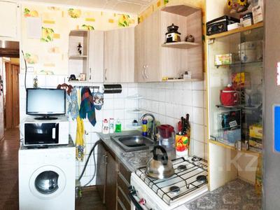 4-комнатная квартира, 73.4 м², 1/4 этаж, мкр №8, Мкр 8 39 — Алтынсарина за 25.5 млн 〒 в Алматы, Ауэзовский р-н — фото 15