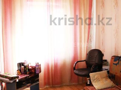 4-комнатная квартира, 73.4 м², 1/4 этаж, мкр №8, Мкр 8 39 — Алтынсарина за 25.5 млн 〒 в Алматы, Ауэзовский р-н — фото 5