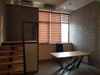 Офис площадью 76 м²