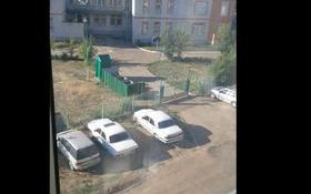 2-комнатная квартира, 48.8 м², 4/5 эт., Кунаева за 10 млн ₸ в Уральске