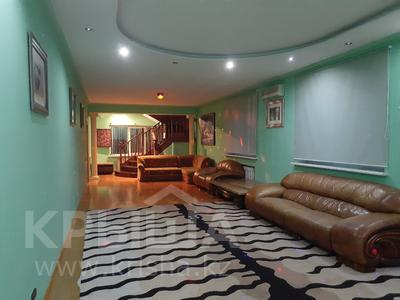 6-комнатный дом посуточно, 400 м², 20 сот., мкр Калкаман-2 19 — 6-я линия за 85 000 〒 в Алматы, Наурызбайский р-н — фото 18