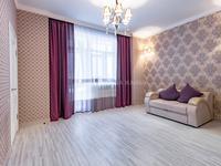 2-комнатная квартира, 83 м², 2/10 этаж