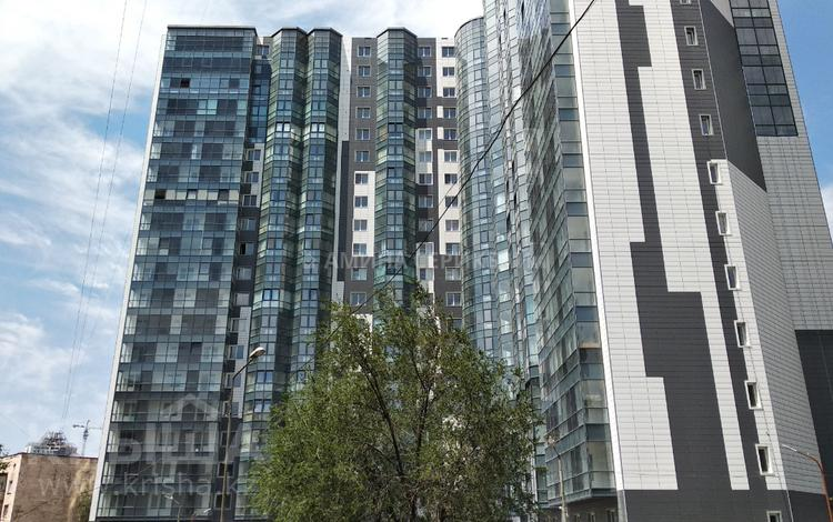 4-комнатная квартира, 148 м², 7/20 эт., Снегина за 61 млн ₸ в Алматы, Медеуский р-н