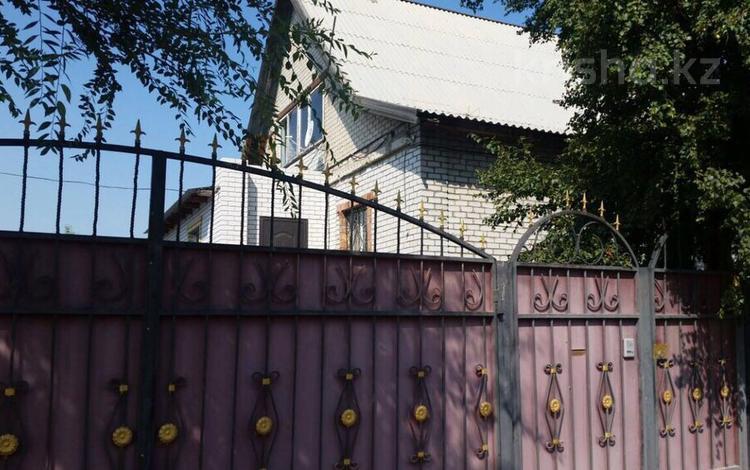 4-комнатный дом, 115 м², 26 микрорайон за 18 млн ₸ в Экибастузе