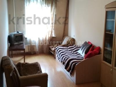3-комнатная квартира, 58 м², 3/5 эт., Пушкина за 18 млн ₸ в Алматы, Медеуский р-н — фото 2