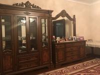 5-комнатный дом, 400 м², 15 сот.