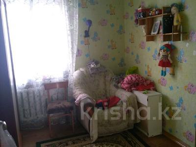3-комнатный дом, 73.1 м², 12 сот., Ключевая 14 — Амангельды за 8 млн ₸ в Щучинске
