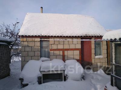3-комнатный дом, 73.1 м², 12 сот., Ключевая 14 — Амангельды за 8 млн ₸ в Щучинске — фото 10