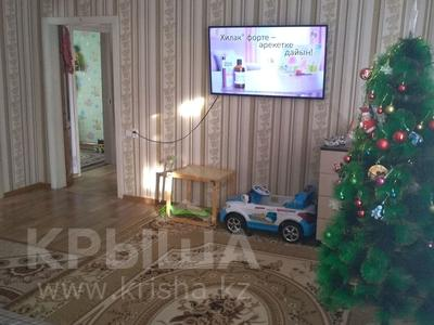 3-комнатный дом, 73.1 м², 12 сот., Ключевая 14 — Амангельды за 8 млн ₸ в Щучинске — фото 4