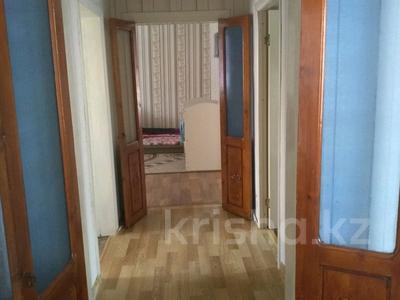 3-комнатный дом, 73.1 м², 12 сот., Ключевая 14 — Амангельды за 8 млн ₸ в Щучинске — фото 5
