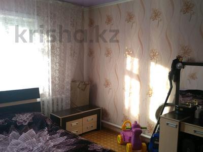 3-комнатный дом, 73.1 м², 12 сот., Ключевая 14 — Амангельды за 8 млн ₸ в Щучинске — фото 7