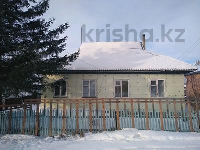 3-комнатный дом, 73.1 м², 12 сот., Ключевая 14 — Амангельды за 8 млн ₸ в Щучинске — фото 8