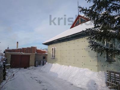 3-комнатный дом, 73.1 м², 12 сот., Ключевая 14 — Амангельды за 8 млн ₸ в Щучинске — фото 9