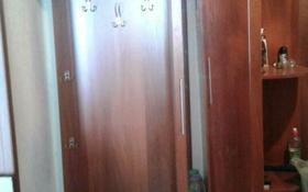 2-комнатная квартира, 55 м², 4/9 этаж помесячно, Ломова 30 — Ак Сатпаева за 110 000 〒 в Павлодаре