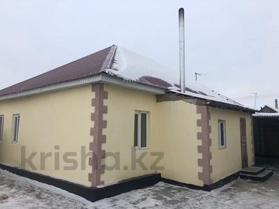 4-комнатный дом, 86.76 м², 7.54 сот., 2-ая Школьная — Акмолинская за 15 млн ₸ в Семее — фото 5