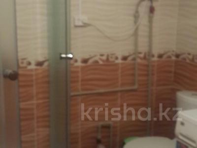 4-комнатный дом, 86.76 м², 7.54 сот., 2-ая Школьная — Акмолинская за 15 млн ₸ в Семее — фото 2