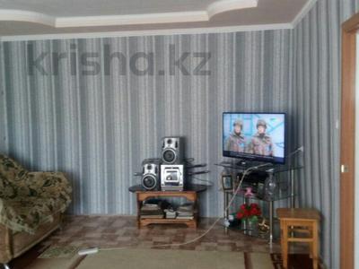 4-комнатный дом, 86.76 м², 7.54 сот., 2-ая Школьная — Акмолинская за 15 млн ₸ в Семее — фото 3