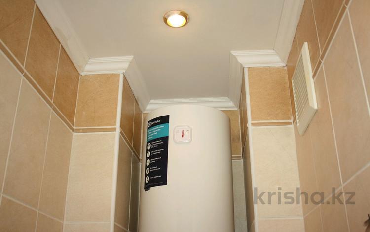 1-комнатная квартира, 41 м², 6/9 этаж посуточно, Набережная 1 — Торайгырова за 8 000 〒 в Павлодаре