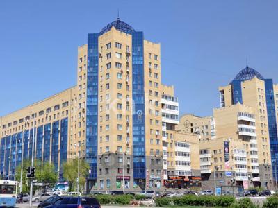3-комнатная квартира, 109 м², 3/14 этаж, Абая за ~ 32.8 млн 〒 в Нур-Султане (Астана), р-н Байконур
