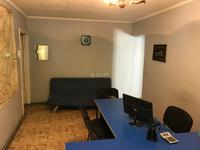 2-комнатная квартира, 45 м², 1/5 эт.
