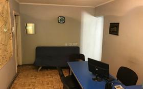 2-комнатная квартира, 45 м², 1/5 эт., Республики 14 за ~ 8.2 млн ₸ в Шымкенте