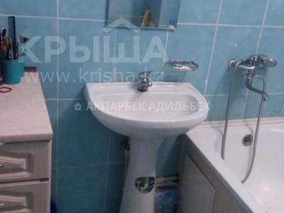 1-комнатная квартира, 45 м², 2/15 эт. помесячно, Отырар 18 за 90 000 ₸ в Нур-Султане (Астана) — фото 7