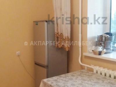 1-комнатная квартира, 45 м², 2/15 эт. помесячно, Отырар 18 за 90 000 ₸ в Нур-Султане (Астана) — фото 4