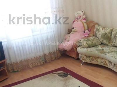 1-комнатная квартира, 45 м², 2/15 эт. помесячно, Отырар 18 за 90 000 ₸ в Нур-Султане (Астана) — фото 8