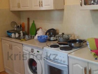 1-комнатная квартира, 45 м², 2/15 эт. помесячно, Отырар 18 за 90 000 ₸ в Нур-Султане (Астана) — фото 3