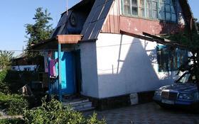 Дача с участком в 8 сот., Амангелды 61 за 4.5 млн 〒 в Талгаре