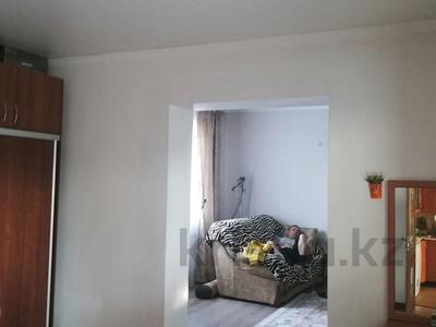 4-комнатный дом, 140 м², 17 сот., Куат ул, Ашкеева 67 — Толе би за 40 млн ₸ в Отеген батыре Батыре