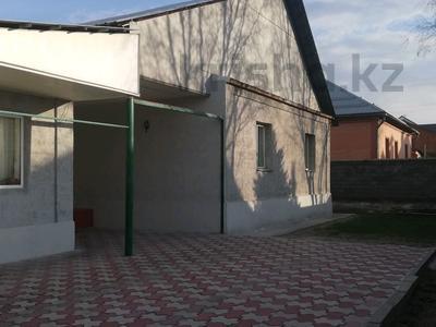 4-комнатный дом, 140 м², 17 сот., Куат ул, Ашкеева 67 — Толе би за 40 млн ₸ в Отеген батыре Батыре — фото 14