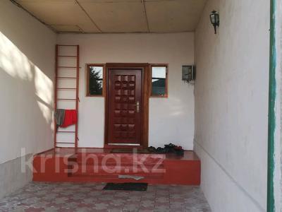 4-комнатный дом, 140 м², 17 сот., Куат ул, Ашкеева 67 — Толе би за 40 млн ₸ в Отеген батыре Батыре — фото 5
