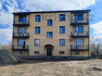 2-комнатная квартира, 50 м², 1/3 этаж, Тельмана 1/2 за ~ 8.3 млн 〒 в Караганде, Октябрьский р-н — фото 6