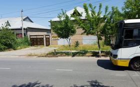 5-комнатный дом, 160 м², 8 сот., улица Рыскулова 1002 за 45 млн ₸ в Шымкенте, Абайский р-н