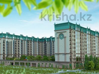 4-комнатная квартира, 147.26 м², 7/9 этаж, 19-й мкр 115 за 20.6 млн 〒 в Актау, 19-й мкр