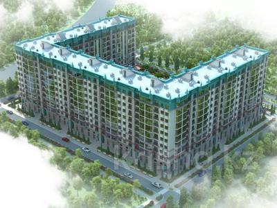 4-комнатная квартира, 147.26 м², 7/9 этаж, 19-й мкр 115 за 20.6 млн 〒 в Актау, 19-й мкр — фото 10