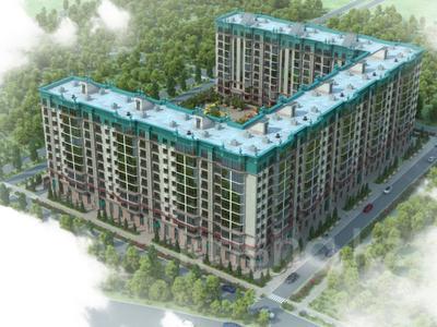 4-комнатная квартира, 147.26 м², 7/9 этаж, 19-й мкр 115 за 20.6 млн 〒 в Актау, 19-й мкр — фото 7