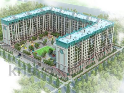 4-комнатная квартира, 147.26 м², 7/9 этаж, 19-й мкр 115 за 20.6 млн 〒 в Актау, 19-й мкр — фото 8