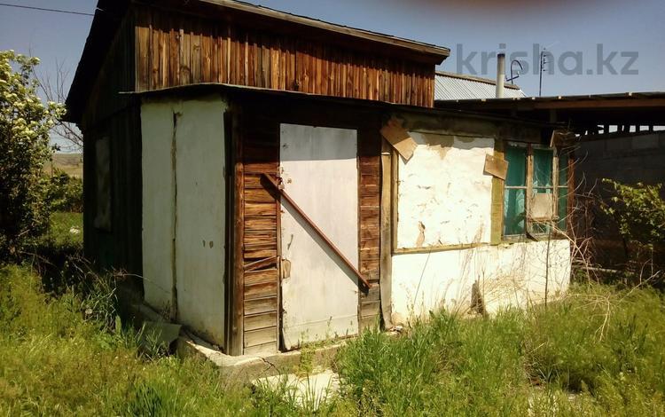 Дача с участком в 8 сот., Молодогвардейская улица 27 за 800 000 ₸ в Талдыкоргане