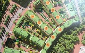 4-комнатная квартира, 153.4 м², 2/6 этаж, Кабанбай батыра 13 — Сарайшык за 109.9 млн 〒 в Нур-Султане (Астана), Есиль р-н