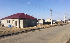5-комнатный дом, 156 м², 8 сот., Еркинкала 2 44 — Балауса за 15 млн ₸ в Атырау