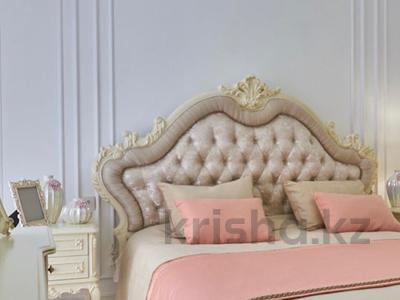 3-комнатная квартира, 110 м², 5/18 эт., Е-10 B17 — Туран за 79 млн ₸ в Нур-Султане (Астана), Есильский р-н